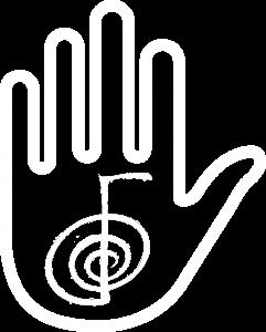 hand-reiki-ausb
